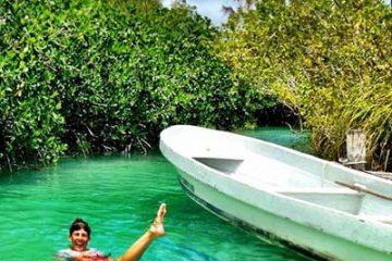 muyil-river-float1