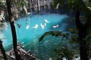 cenote 1
