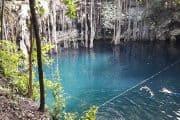cenote2 1