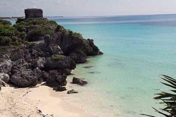 tulum-paradise